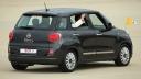 Pope-Fiat-500L-jpg