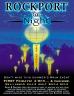 Rockport At Night poster Press-PR 2015_28137412