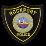 rockport-ma-patch