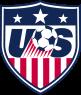 02_US_Soccer_logo