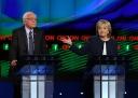 151026_POL_hillary-bernie-debate.jpg.CROP.promo-xlarge2