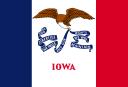 2000px-Flag_of_Iowa.svg