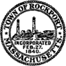200px-RockportSeal