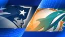 2014-Patriots-Dolphins-jpg