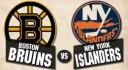 Bruins-Islanders-AWAY-260x144