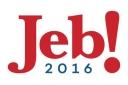JebBush_PresidentialCampaignLogo15