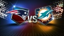 New-England-Patriots-vs-Miami-Dolphins-NFL-Matchup-jpg