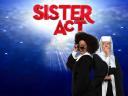 sister-act-wallpaper2-1152x864