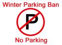 Winter+Parking+Ban