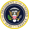 2000px-Seal_of_the_President_of_the_United_States.svg