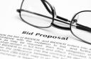 bid+proposal