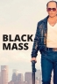 blackmass