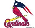 cardinals-patriots-logo