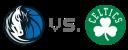 dalvsphx_game-logo5