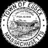 Essex,_MA_Seal