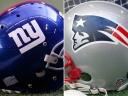 giants-patriots-helmets