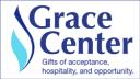 logo-transp-bg