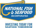 national-fish-logo_072214_with-tag_ol