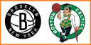 Nets+vs+Celtics