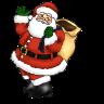 santa-clipart-santa15