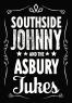 SouthsideJohnny_JackDLogo_WTonBK