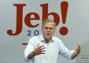 unleash-the-military-says-jeb-bush