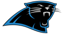 1280px-Carolina_Panthers_logo.svg