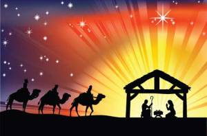 5-Bible-Verses-That-Celebrate-the-BIrth-of-Jesus-MainPhoto