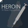 Badge-Heroin-in-NH-Badge