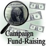 campaign.fundraising