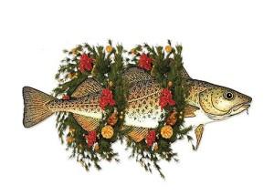 Christmas-Fish-300x214