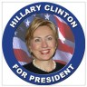 hillary_clinton_for_president