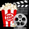 Movies and Popcorn