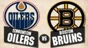 Oilers-Bruins-HOME