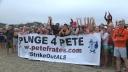 Pete-s-Plunge-2