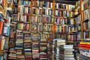 piles-and-shelves-of-books