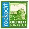 ROCKPORT-CD-LOGO