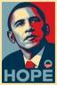 1432843145-obama-hope-poster1