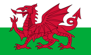 2000px-Flag_of_Wales_2.svg