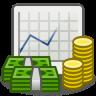 500px-Emblem-money.svg_