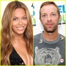 beyonce-coldplay-headlining-global-citizens-festival-concert
