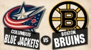 Bruins-BlueJackest-HOME