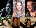 Cape-Ann-Divas-collage-410-NEW