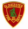 GLOUCEESTER-Fire-Department