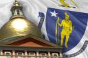 Massachusetts-Statehouse-Small-jpg
