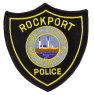 rockport-ma-patch