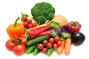 vegetable-01