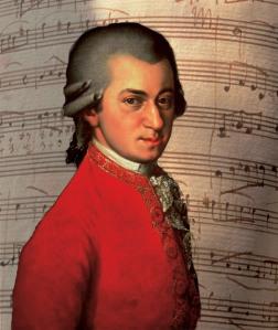 Wolfgang+Amadeus+Mozart+1mozart