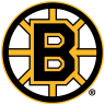 1024px-Boston_Bruins_Old_Logo.svg