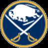 1024px-Buffalo_Sabres_Logo.svg